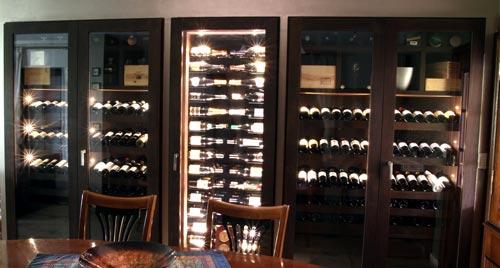 Armoire-a-vin-sur-mesure-en-wenge-huile-liege-2012-header
