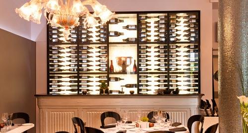 armoire-a-vin-sur-mesure-bois-laque-luxembourg-2010-header